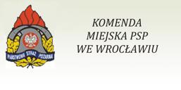 KM PSP Wrocław